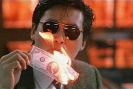 花8000块参加papi酱招标会的广告商们,都问了罗振宇啥问题?