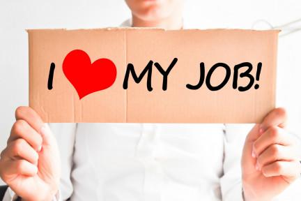 这家公司是如何做到95%的员工留存率的?