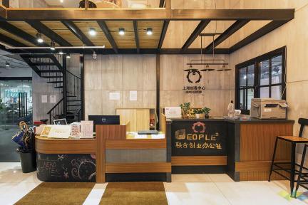 联合创业办公社和北京创客空间达成合作,打造创客空间新品牌Maker²