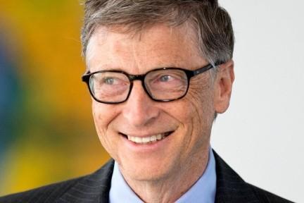 是什么让比尔•盖茨如此成功?7个关键的习惯、实践与经验