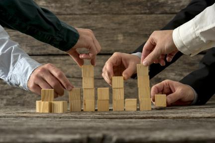 在首席架构师眼里,架构的本质是……