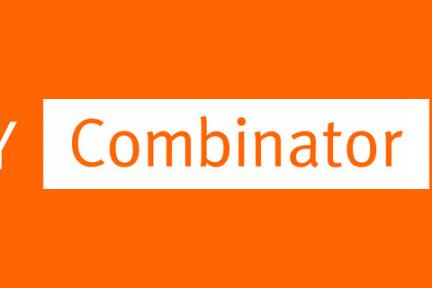 Y Combinator兼并教育科技孵化器Imagine K12