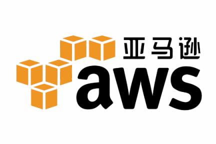 亚马逊的云服务会吞噬美国的 IT 产业吗?