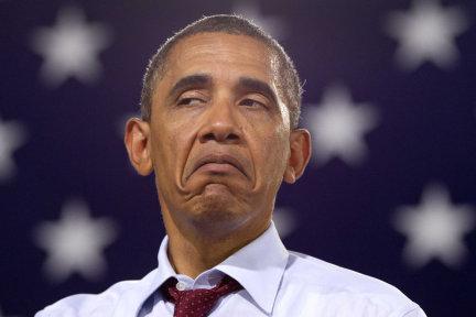 8点1氪:奥巴马政府投40亿美元发展无人车,Foursquare融资低于预期、更换掌门人