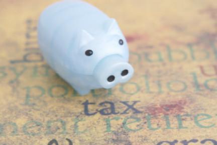 """关于创业公司股权激励的那些""""税事儿""""(之二) ——税收规划的秘诀"""