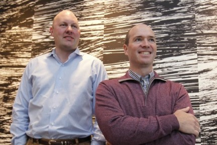 硅谷顶级风投Andreessen Horowitz:移动吞噬了世界