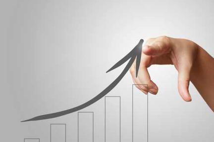 避开三大误区,四大步骤帮助产品经理提升转化