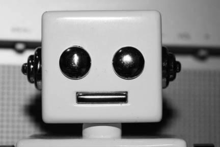 会话经济(一):聊天机器人为什么这么火?