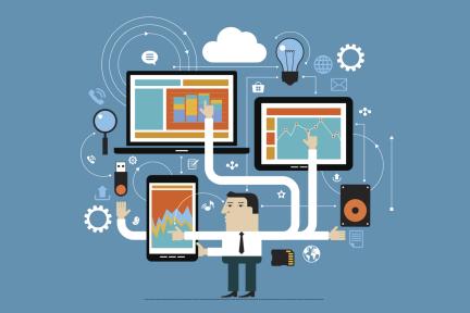 【氪记 企业服务周报】微软、Facebook 部分产品开源;品友互动获 5 亿人民币 Pre-IPO 融资;从 WISE 2.0 看企业服务怎么做