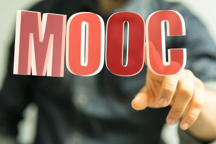 三年了,MOOC 到底有没有颠覆教育