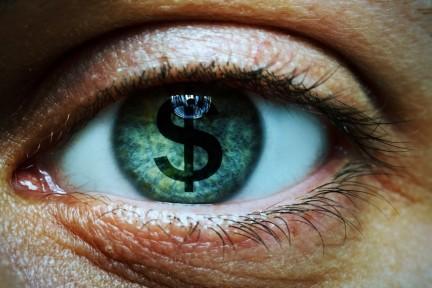作为投资人资产变现的一种形式,创业公司怎样才能被收购?