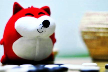 布局网贷较晚的搜狐如今成交量100亿,下一重点是消费金融