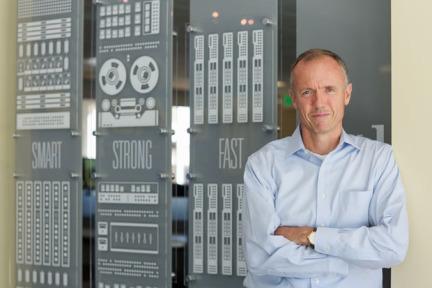 为企业用户提供软件打包上云服务,Bracket 获 4500 万美元 C 轮融资